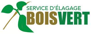 Élagage Boisvert